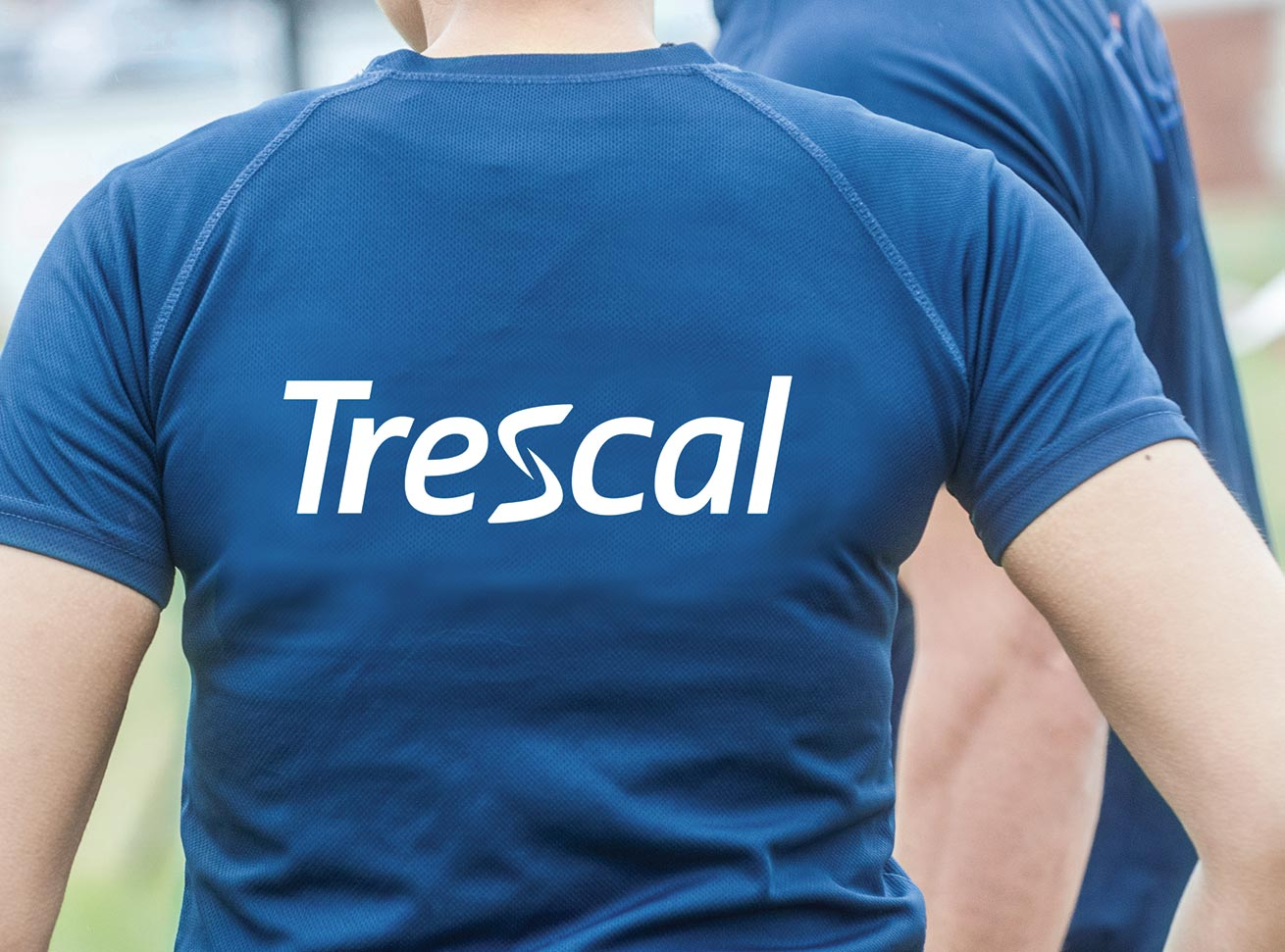 trescal_our_commitments_header
